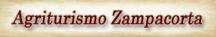 Agriturismo Zampacorta